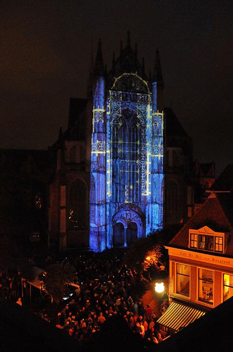 Hooglandse Kerk-DSC_6474